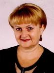 Татьяна Белокобыльская
