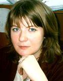 Наталия Годовикова