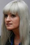 Светлана Любченко