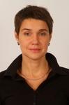 Елена Недяк