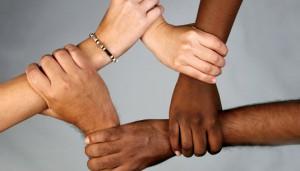 14 марта День содружества наций